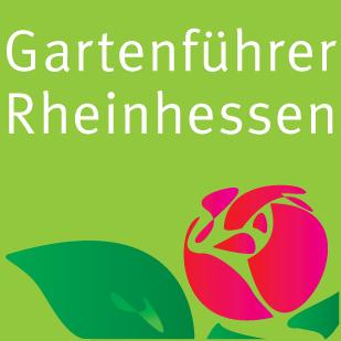 Logo Offene Gärten.jpg
