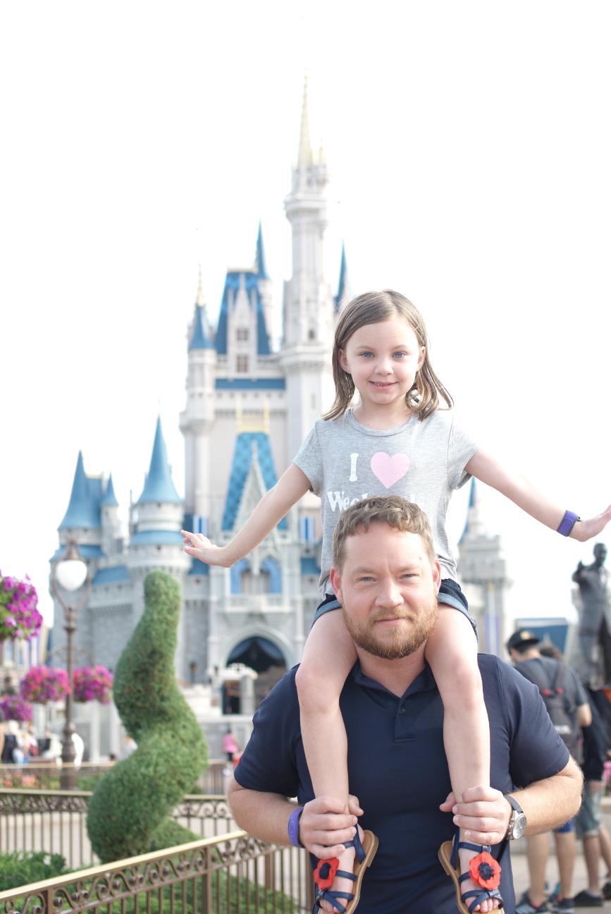 Disney2017_4.jpg
