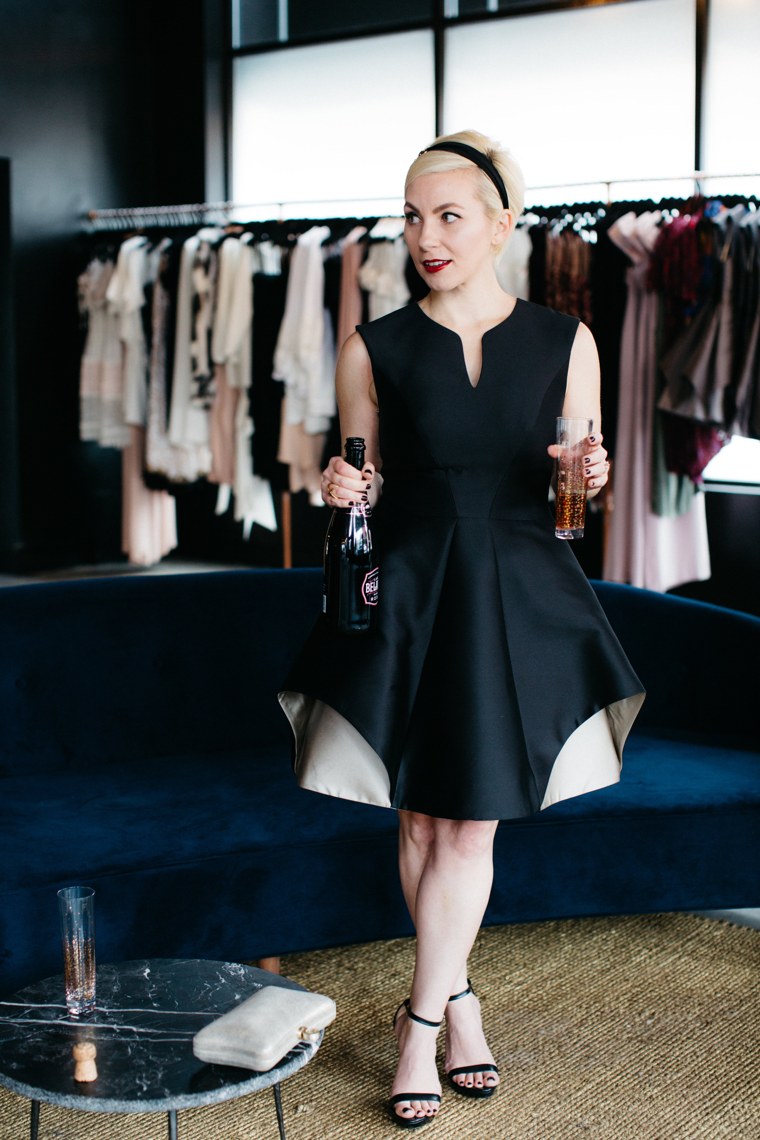 lunaboutique-pittsburgh-34.jpg