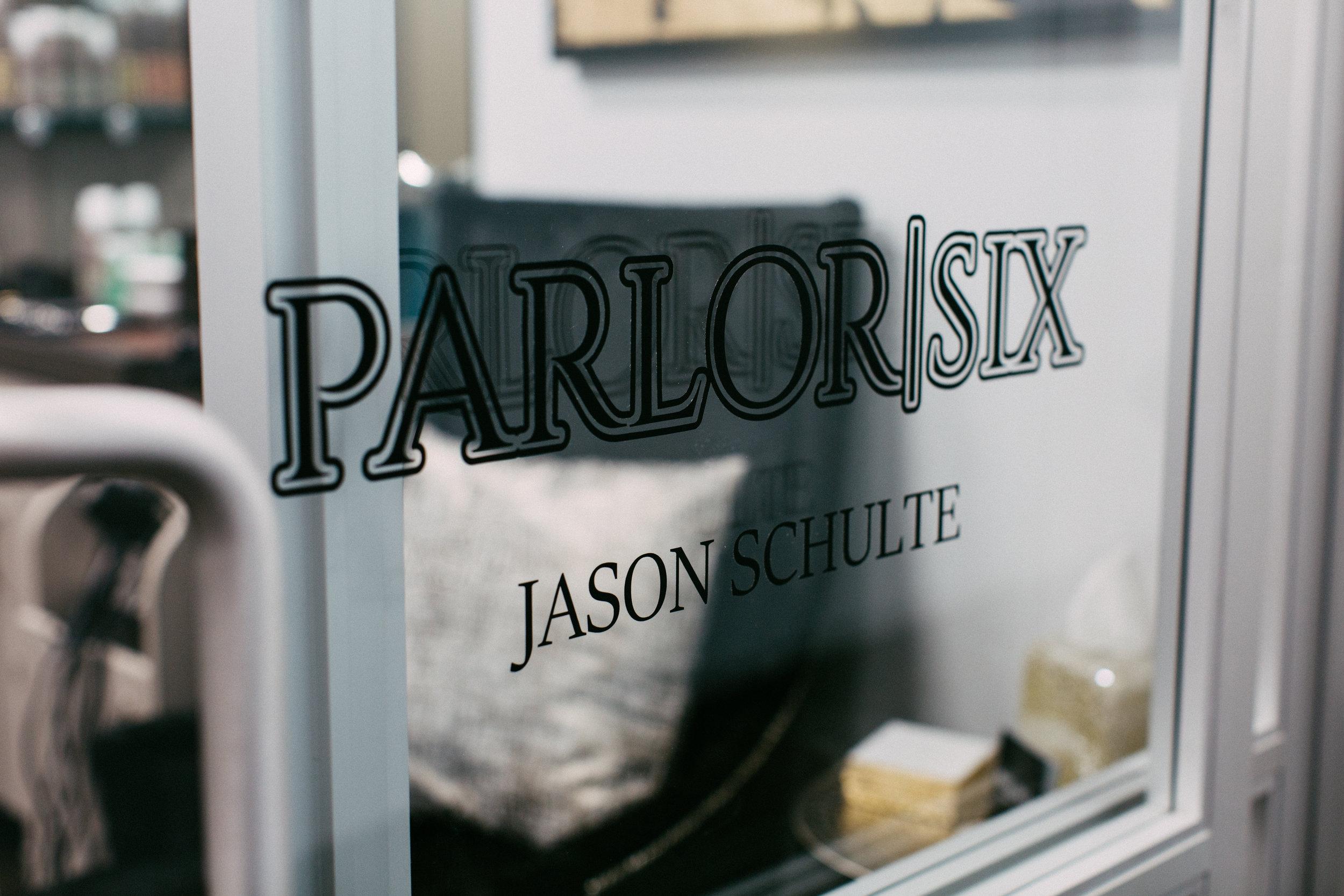 parlor six-jason schulte-pittsburgh salon-3.jpg