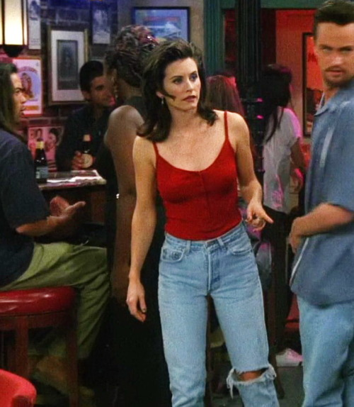 Courtney Cox.jpg