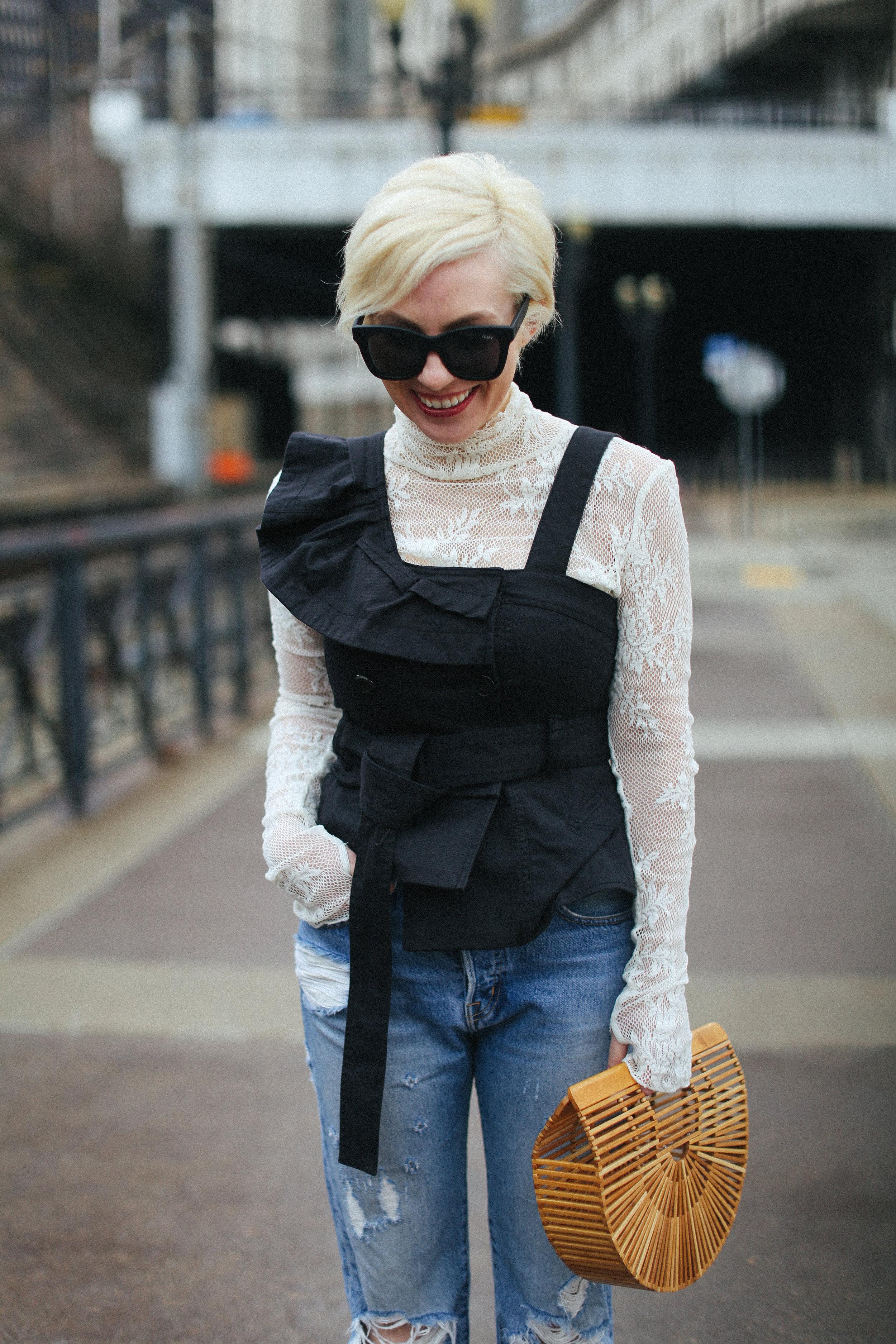 LoveNothingMore_MarissaWebb_StuartWeitzman_QuayAustralia_PittsburghBlogger