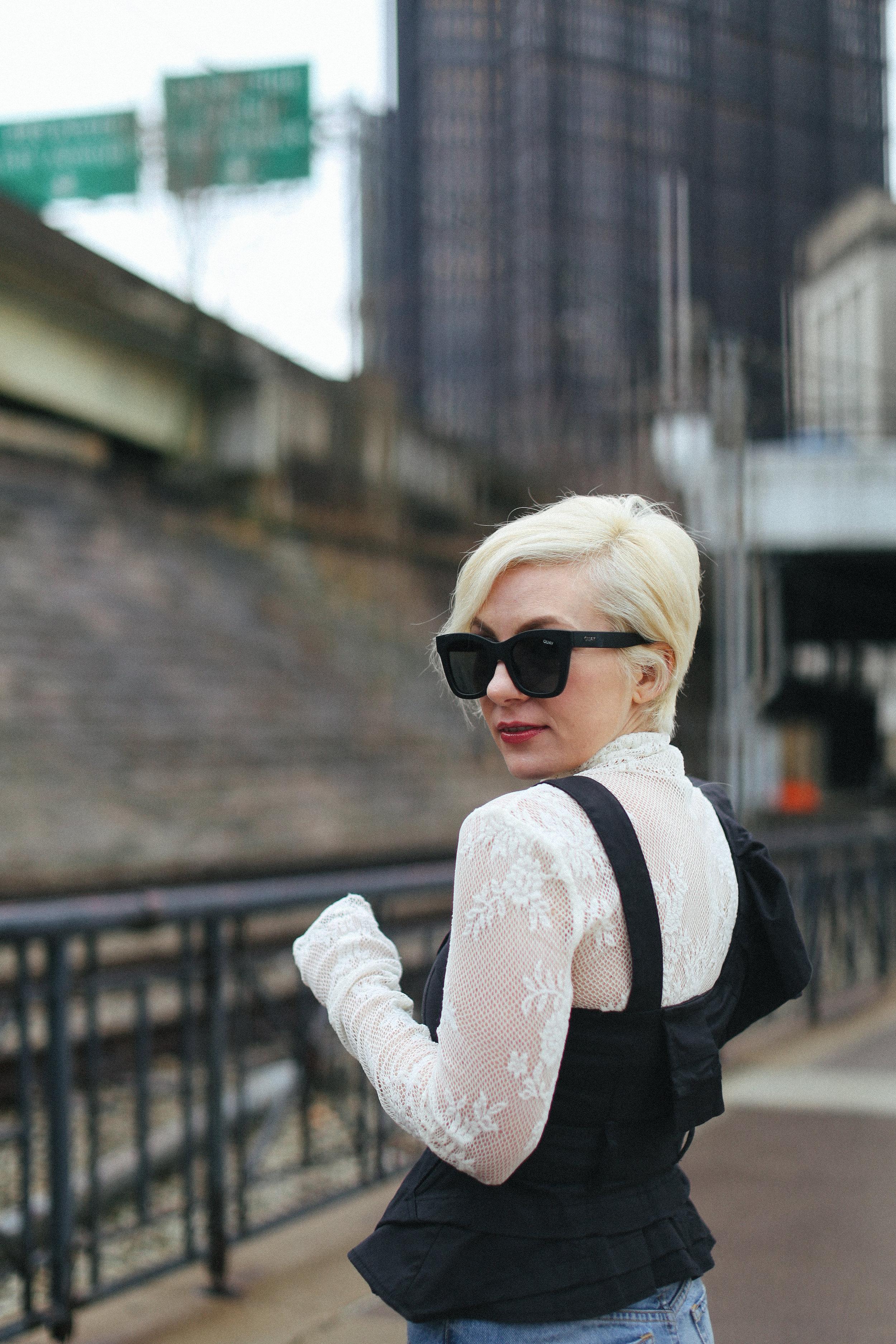 LoveNothingMore_MarissaWebb_StuartWeitzman_QuayAustralia_CultGaia_PittsburghBlogger
