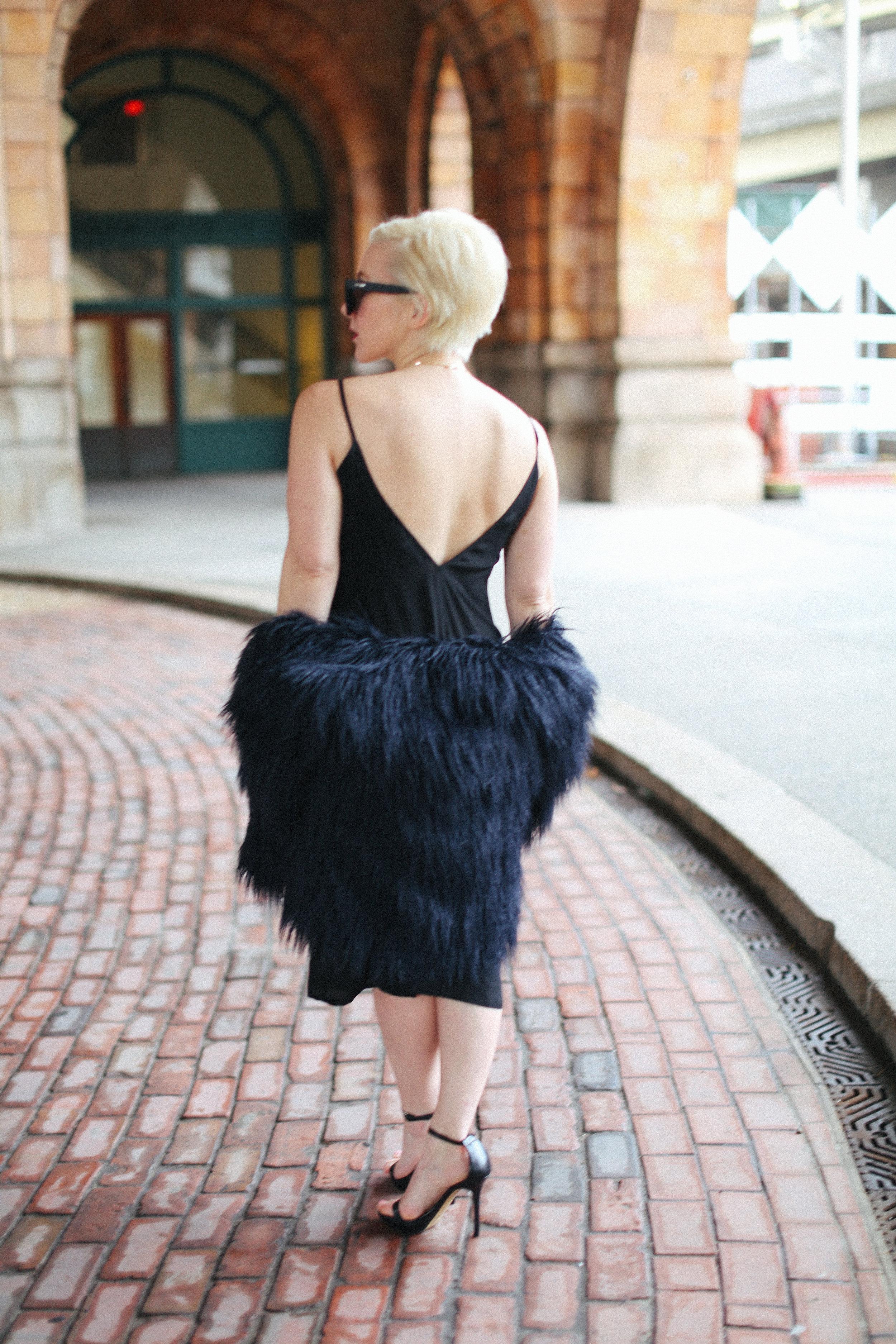 LoveNothingMore_Raey_Quay_Zara_PittsburghBlogger