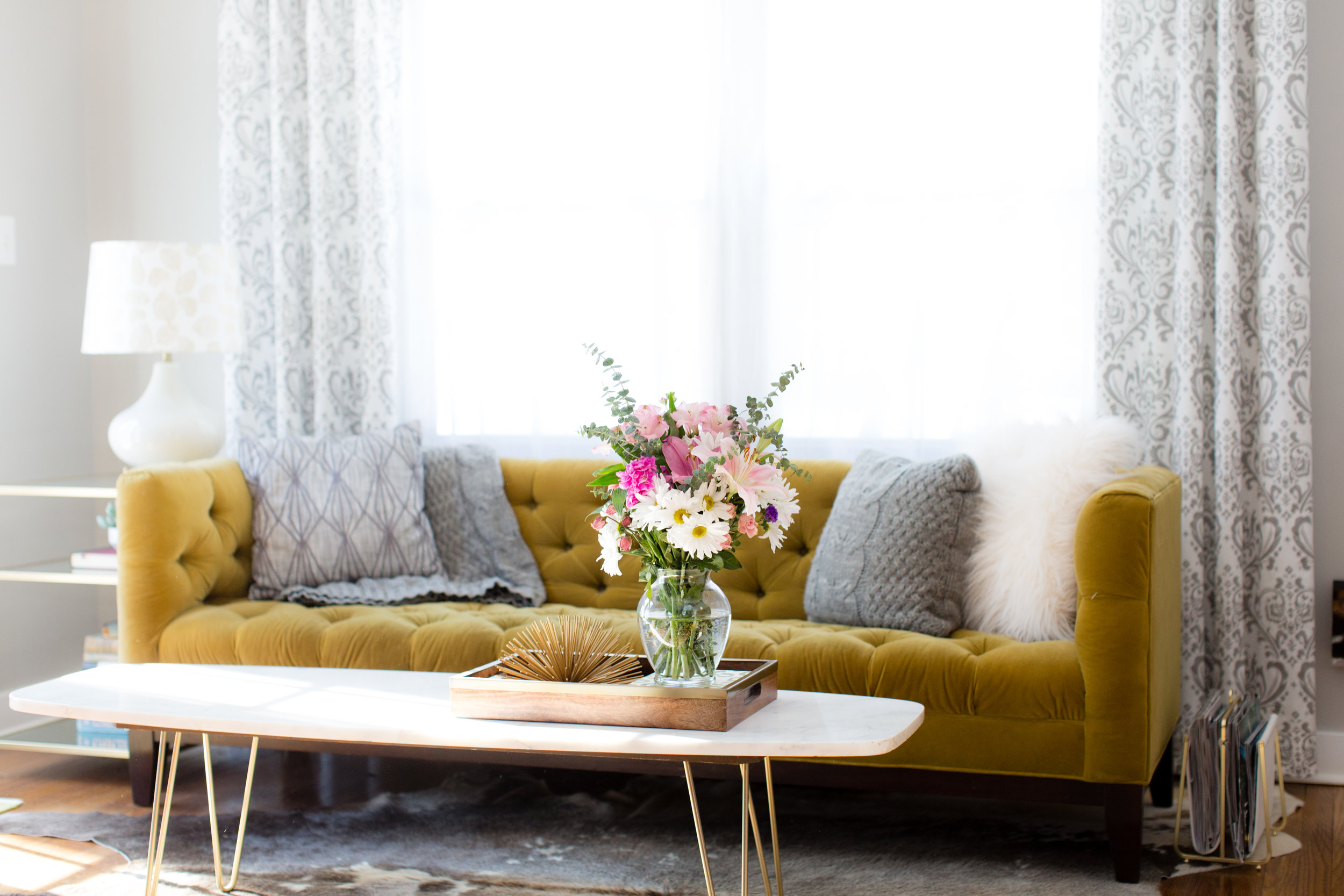 love nothing more-pittsburgh blogger-Interior Define