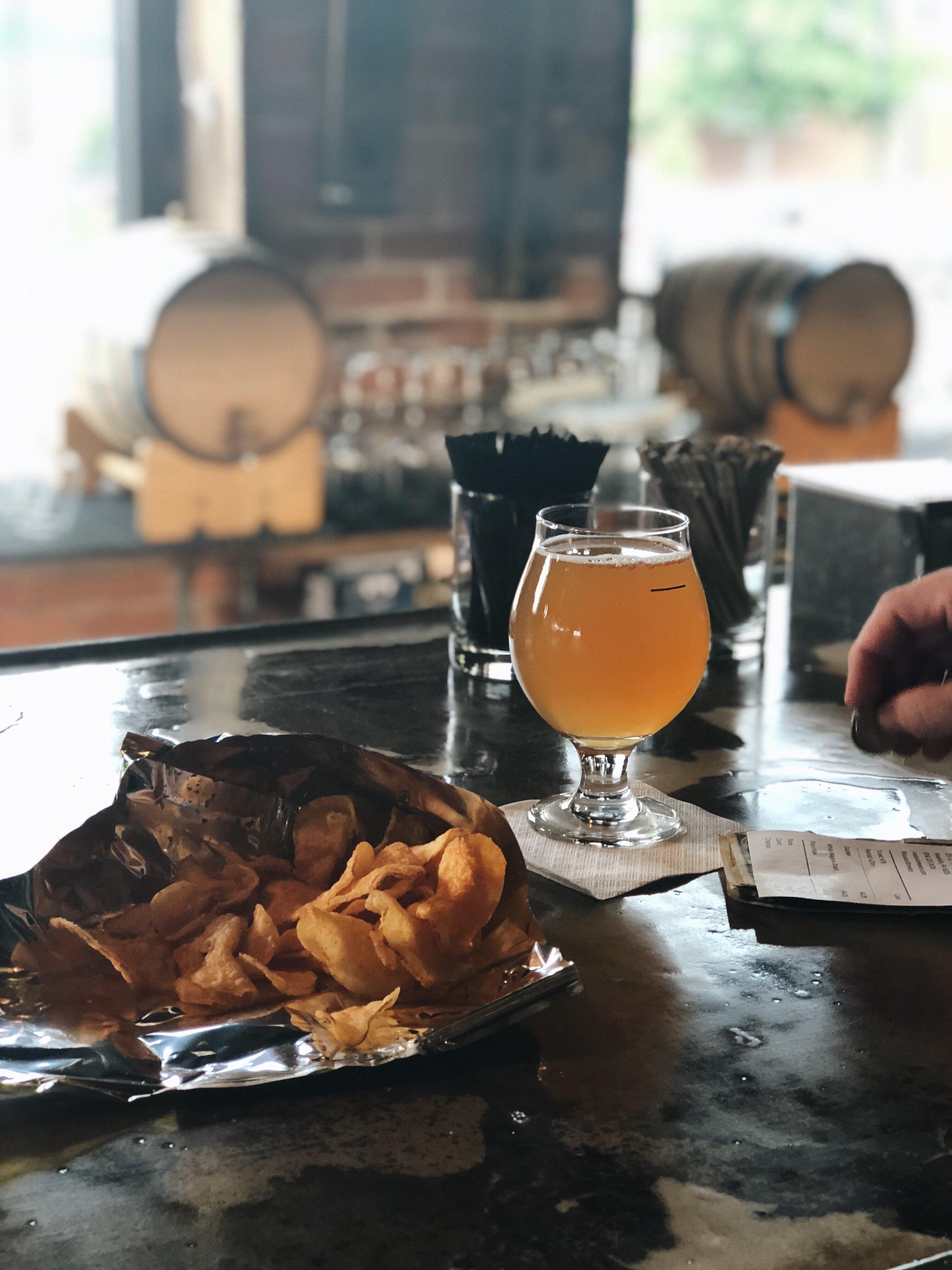 Voodoo-Brewery-Meadville-lovenothingmore-blogger3.JPG