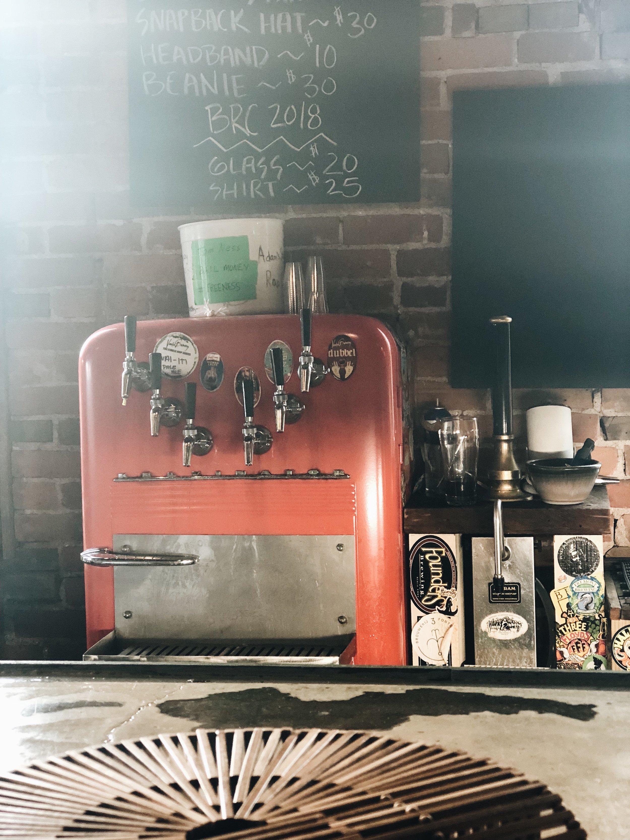 Voodoo-Brewery-Meadville-lovenothingmore-blogger2.JPG