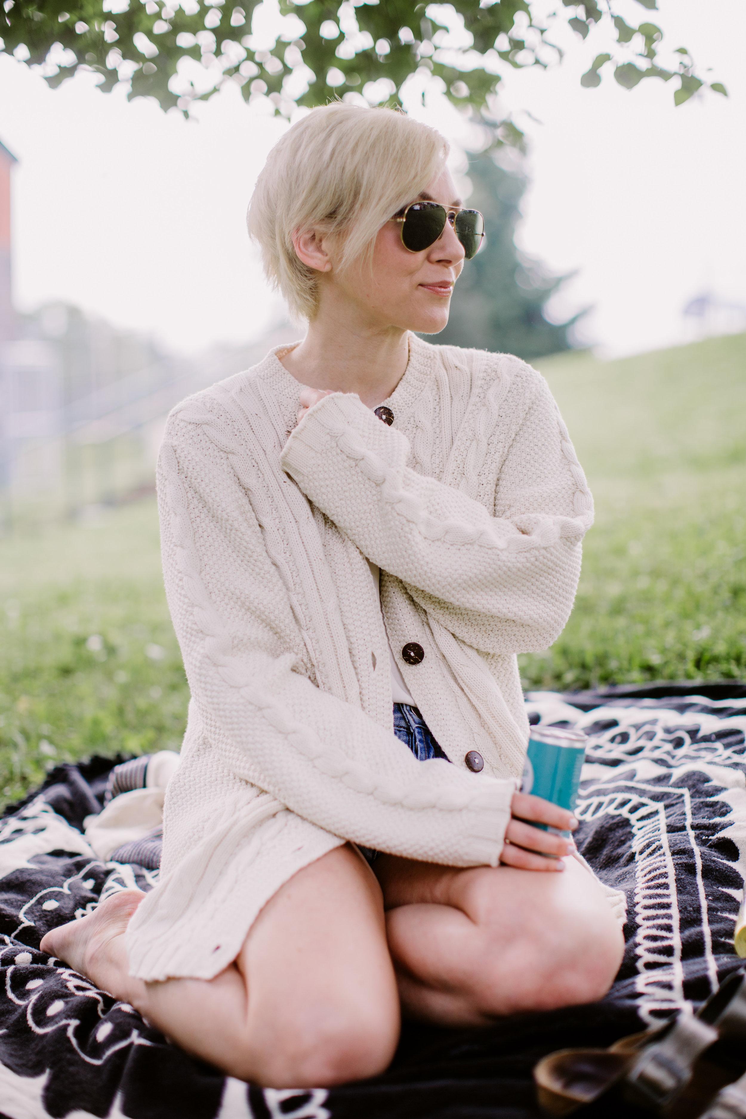lovenothingmore-pittsburghblogger