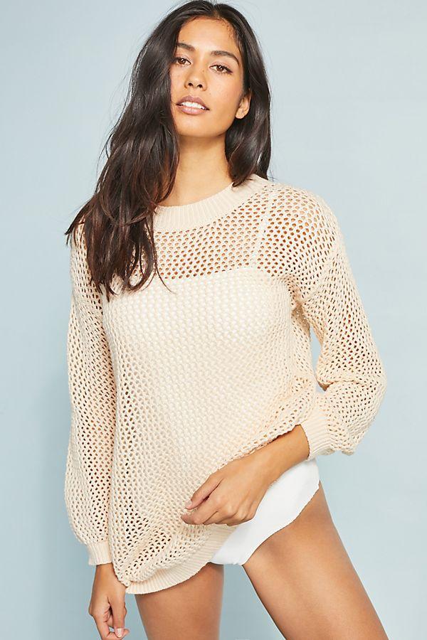 Anthropologie-Donna-Beach-Sweater.jpg