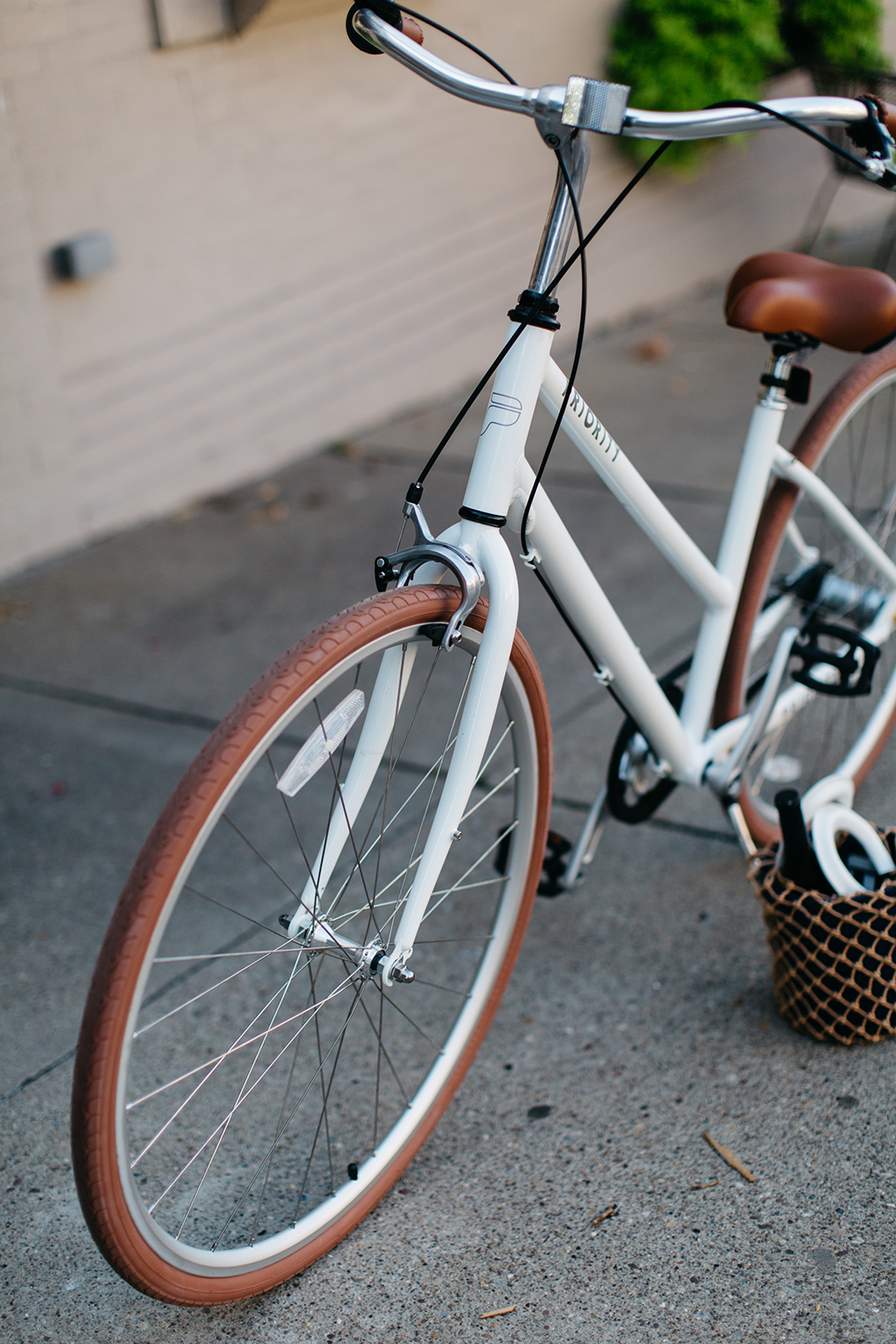 lovenothingmore-pittsburghblogger-pittsburghphotographer-Priority-Bicycles