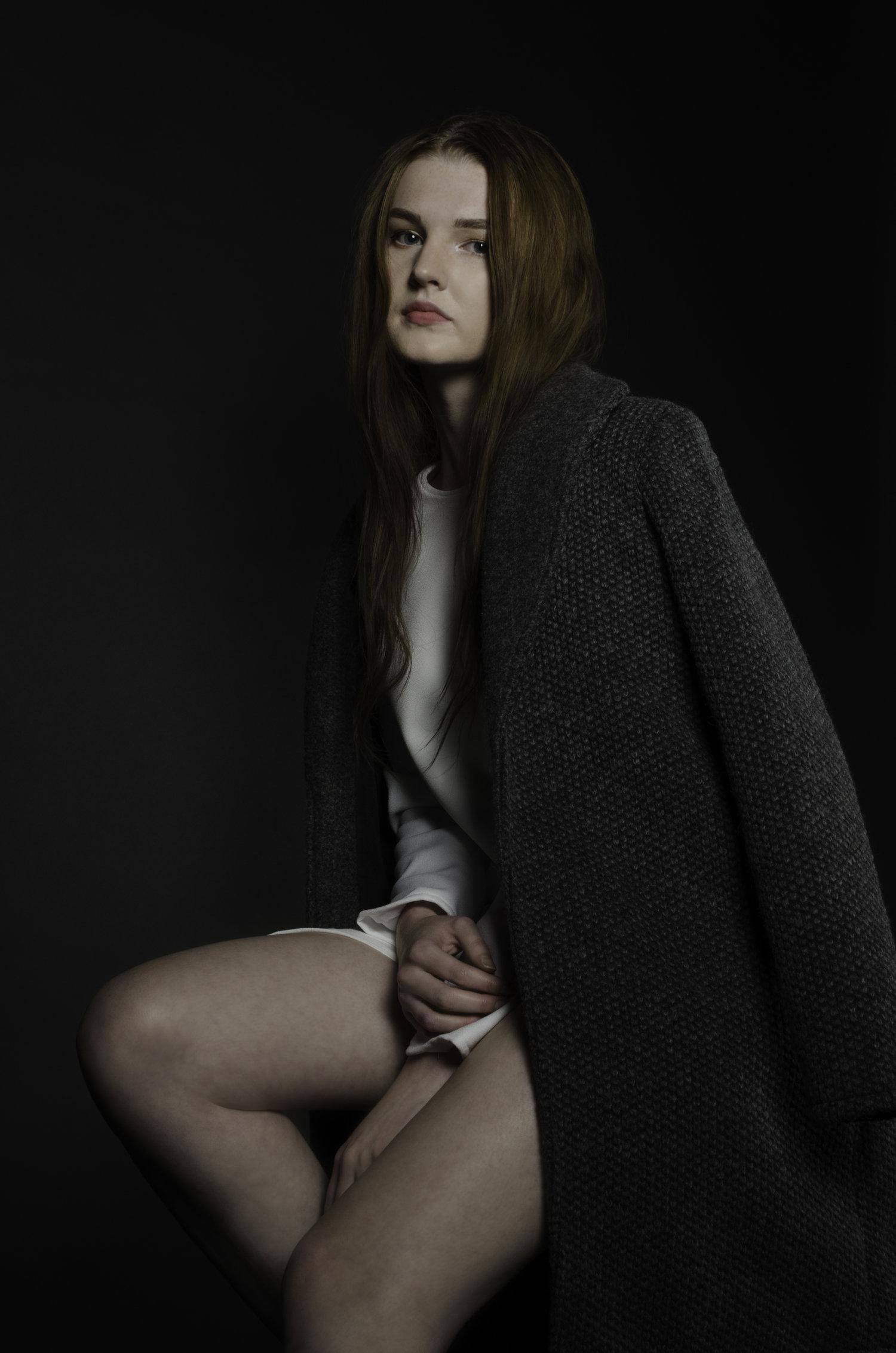 Anna-Lemley-1.jpg