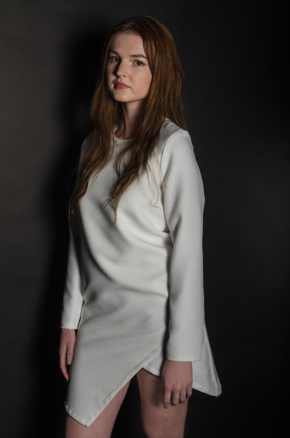 Anna-Lemley-6.jpg