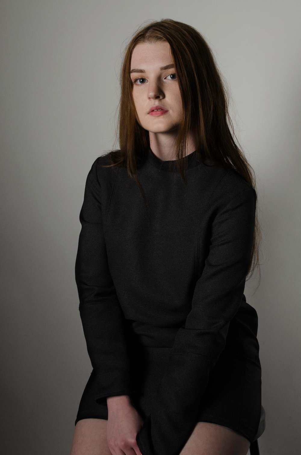 Anna-Lemley-4.jpg