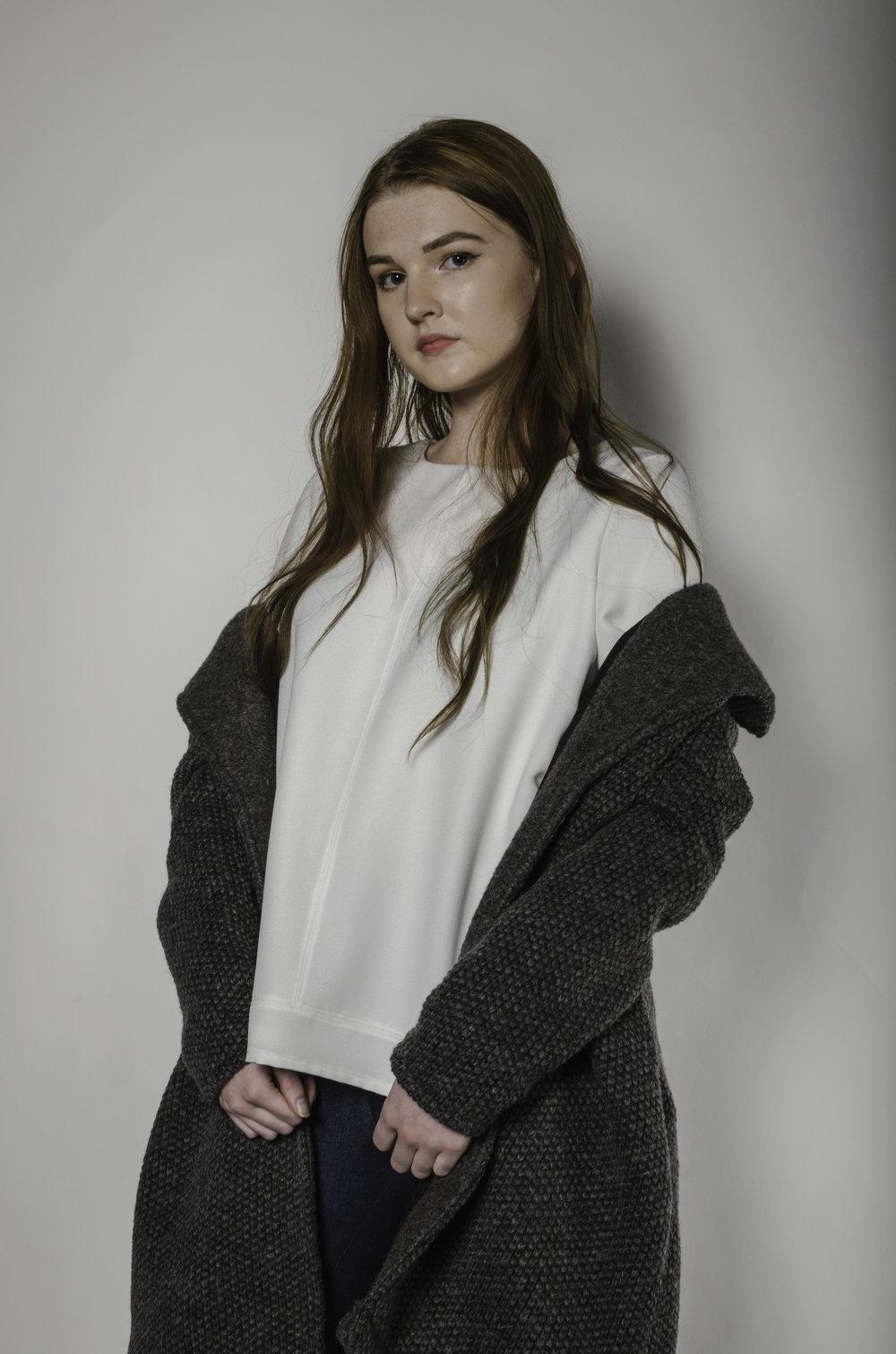 Anna-Lemley-5.jpg