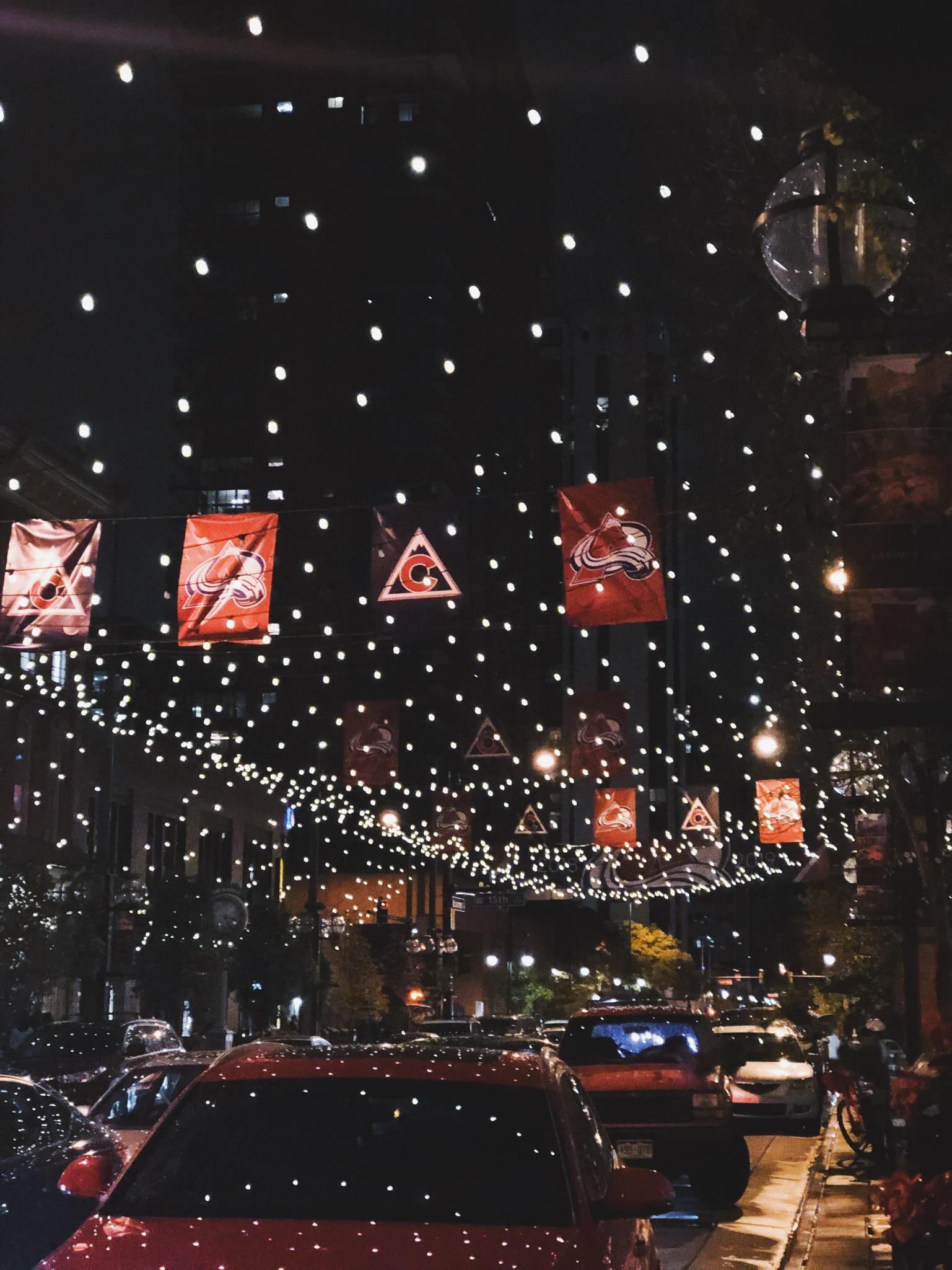 LoveNothingMore-Denver