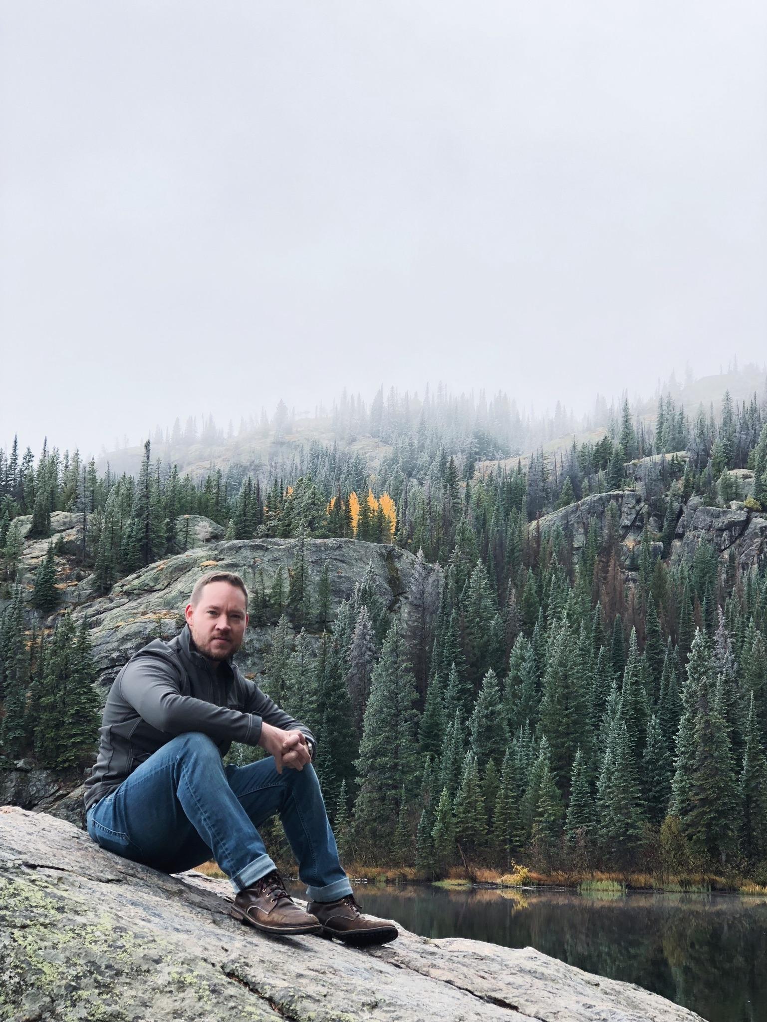 LoveNothingMore-Rocky-Mountain-National-Park