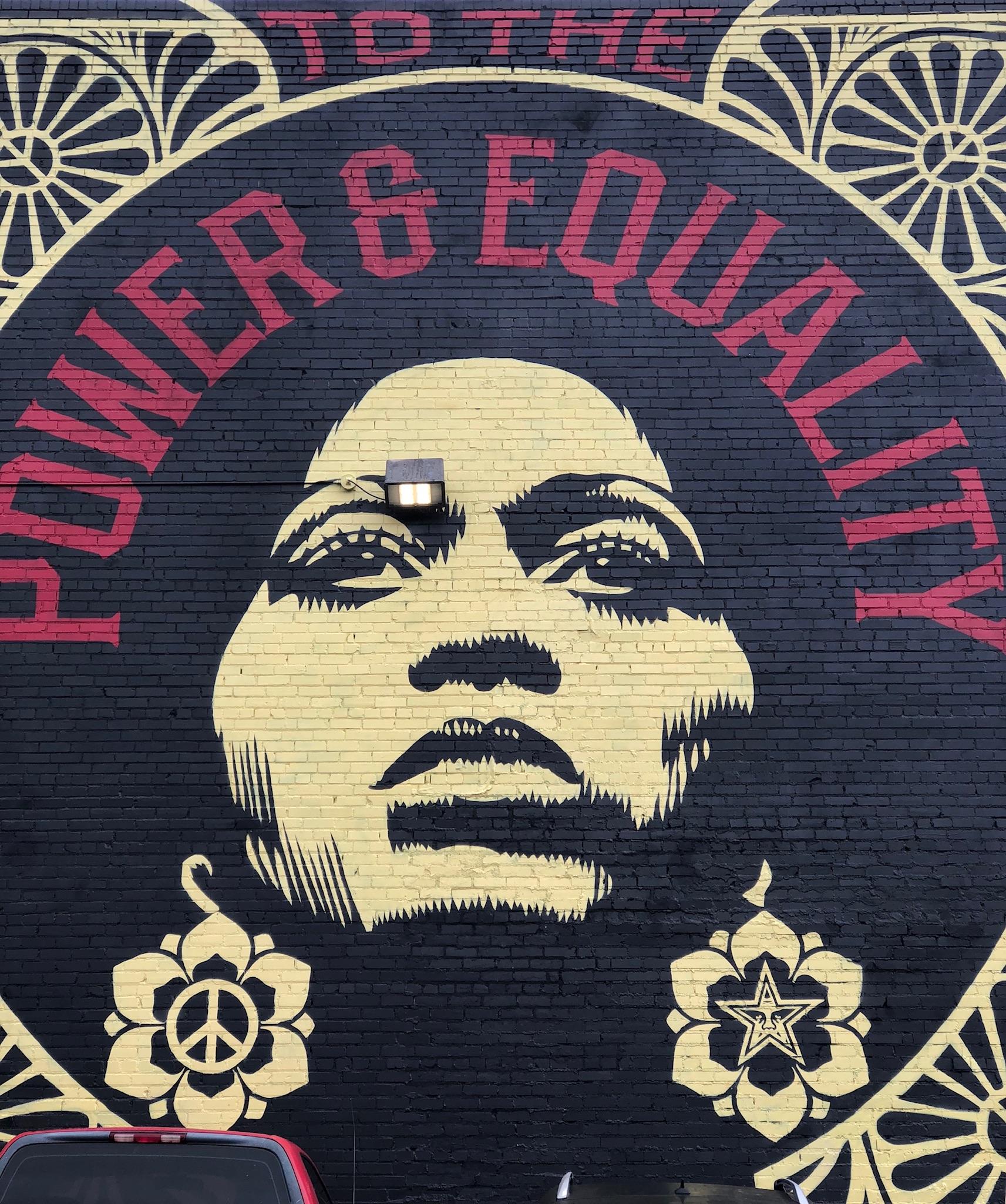 Denver-Colorado-Street-Art-Love-Nothing-More