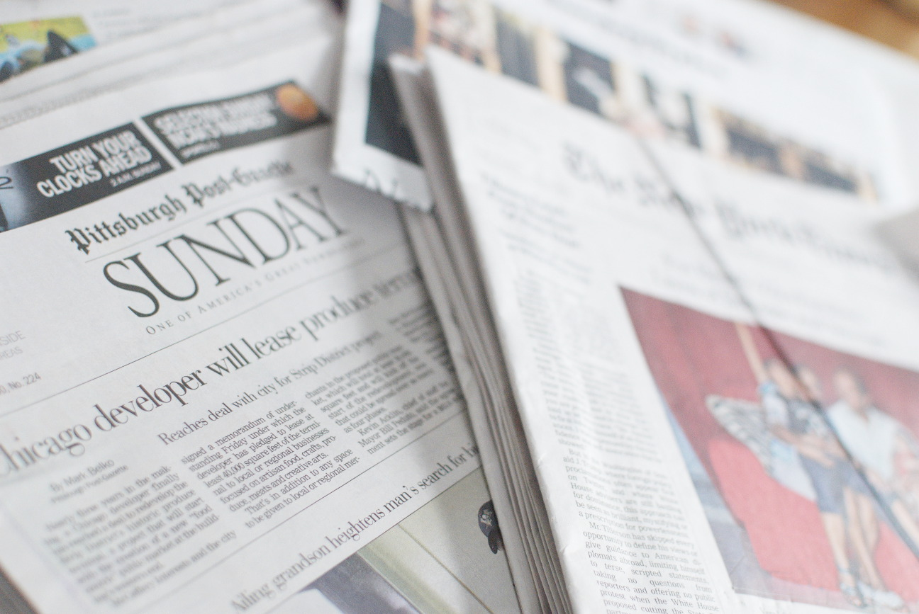 Newspaper_2.jpg