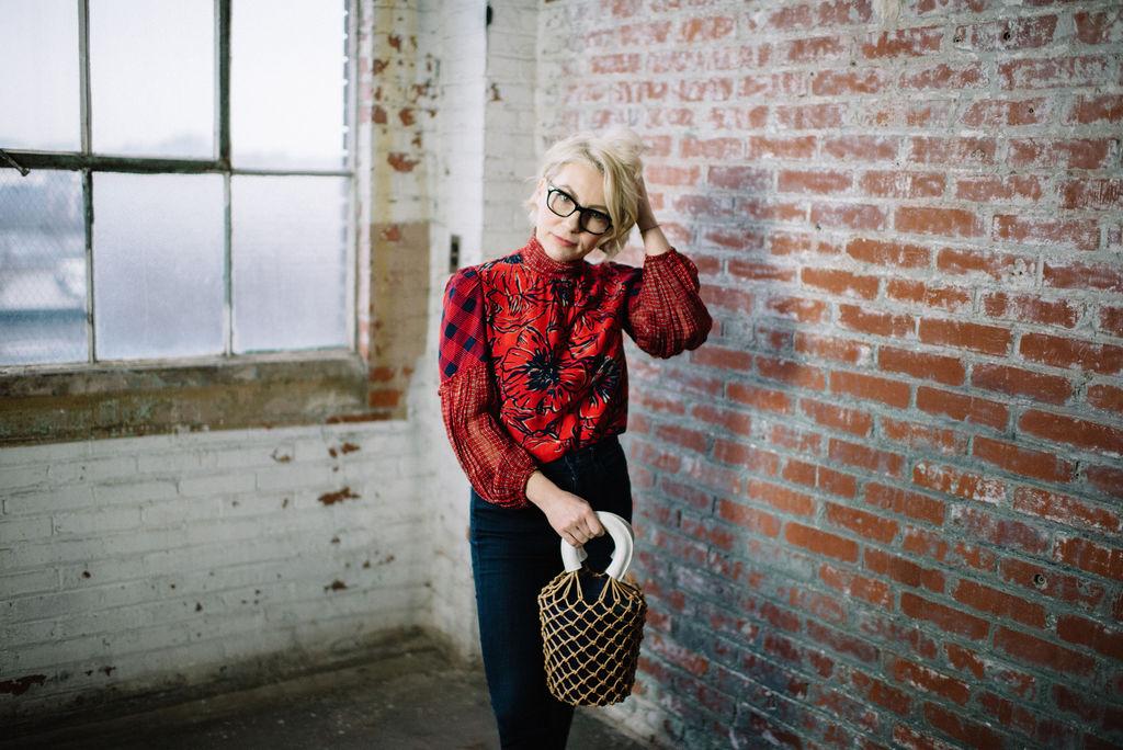 LoveNothingMore-Anthropologie-STAUD-AYR-Pittsburgh-Blogger