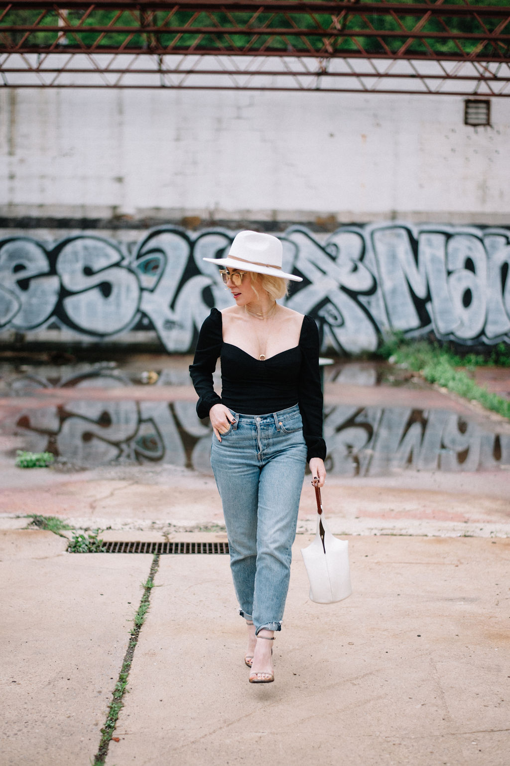 LoveNothingMore-Pittsburgh-Reformation-Levis-Anthropolgie-StuartWeitzman-CultGaia