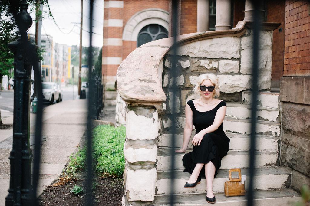 LoveNothingMore-Pittsburgh-Blogger-Reformation-Quay-Staud-Frye