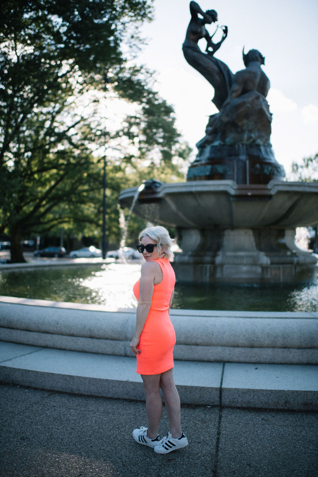 Pittsburgh-Blogger-Love-Nothing-More-Rose-Colored-Creative