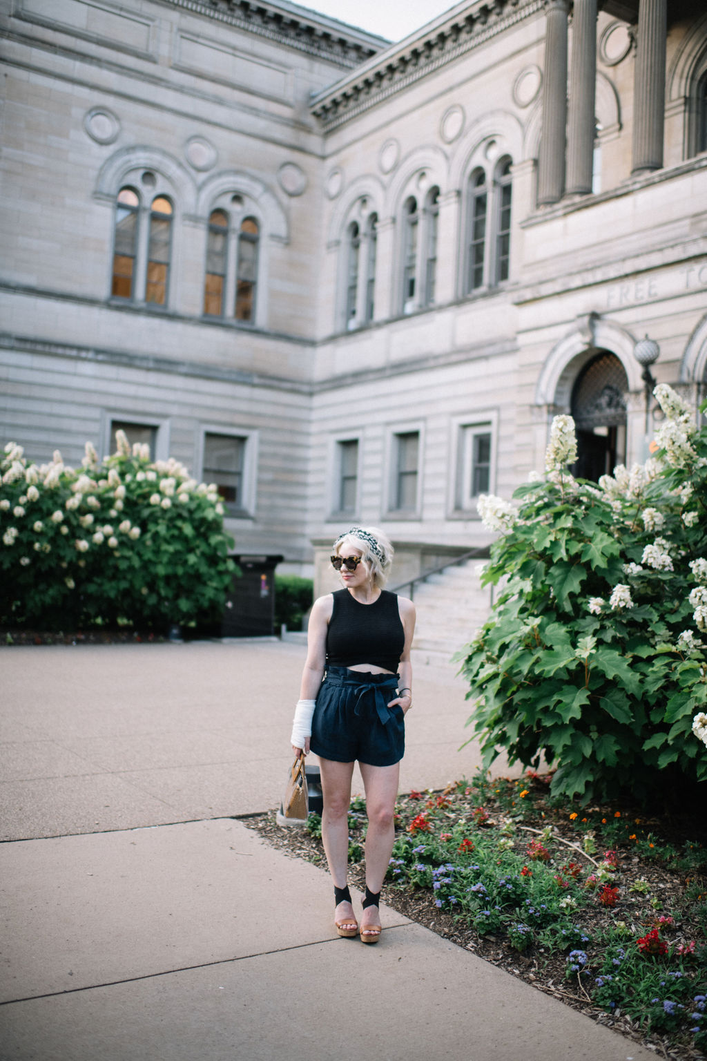 Pittsburgh-Blogger-LoveNothingMore-Photographer-Rose-Colored-Creative.jpg