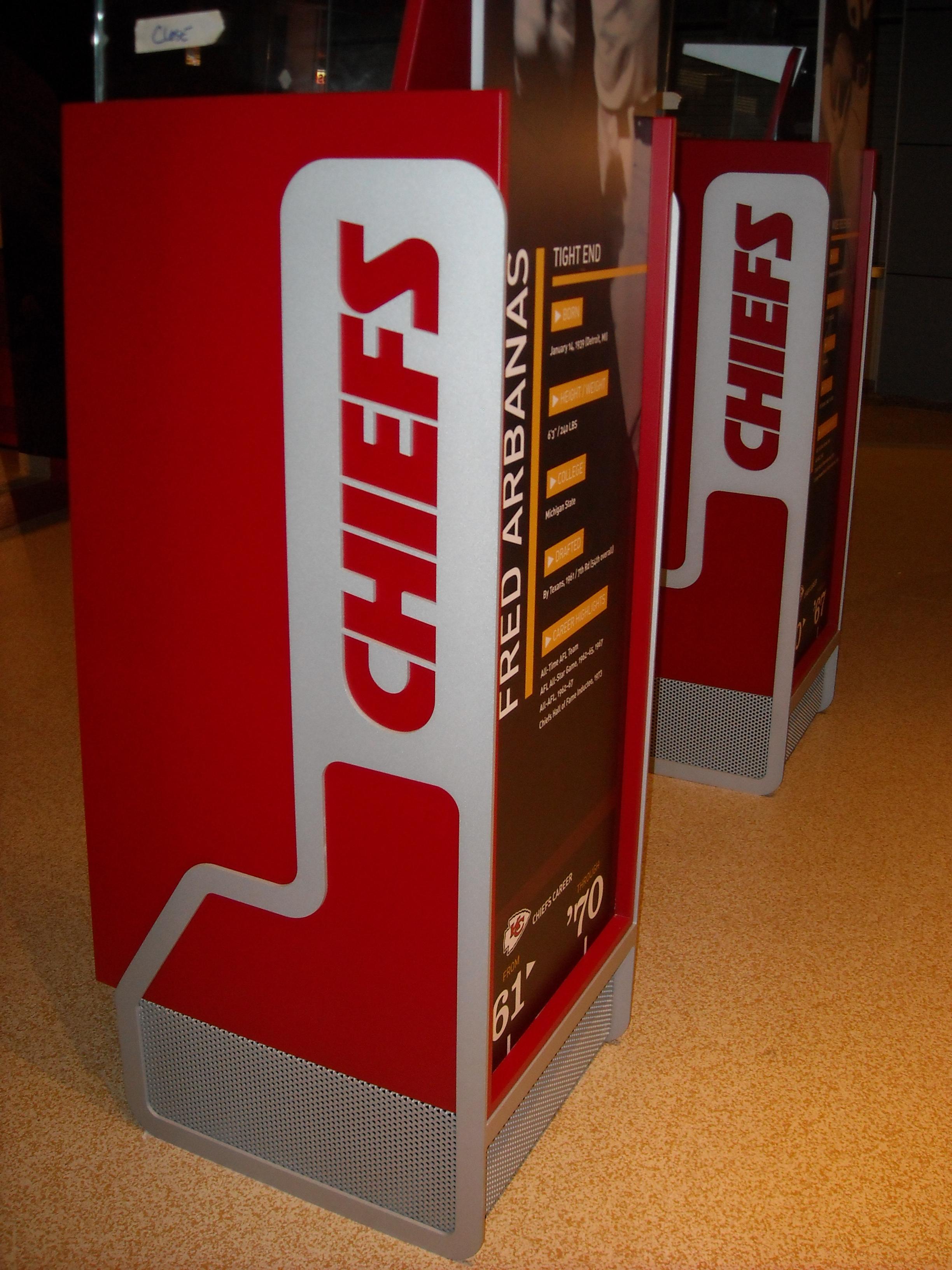 Chiefs Display 2.JPG