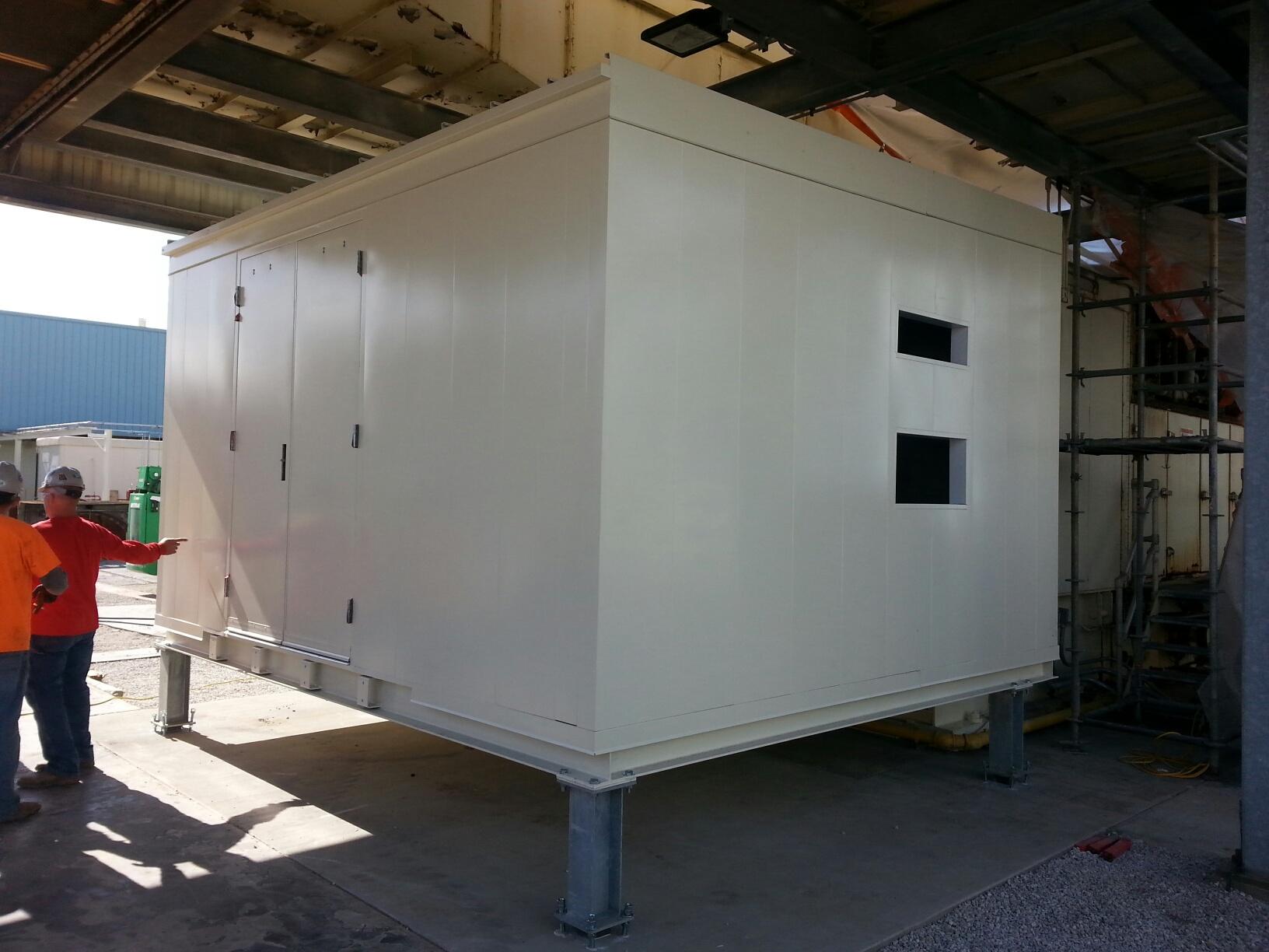 Modular Power Enclosure 1.jpg