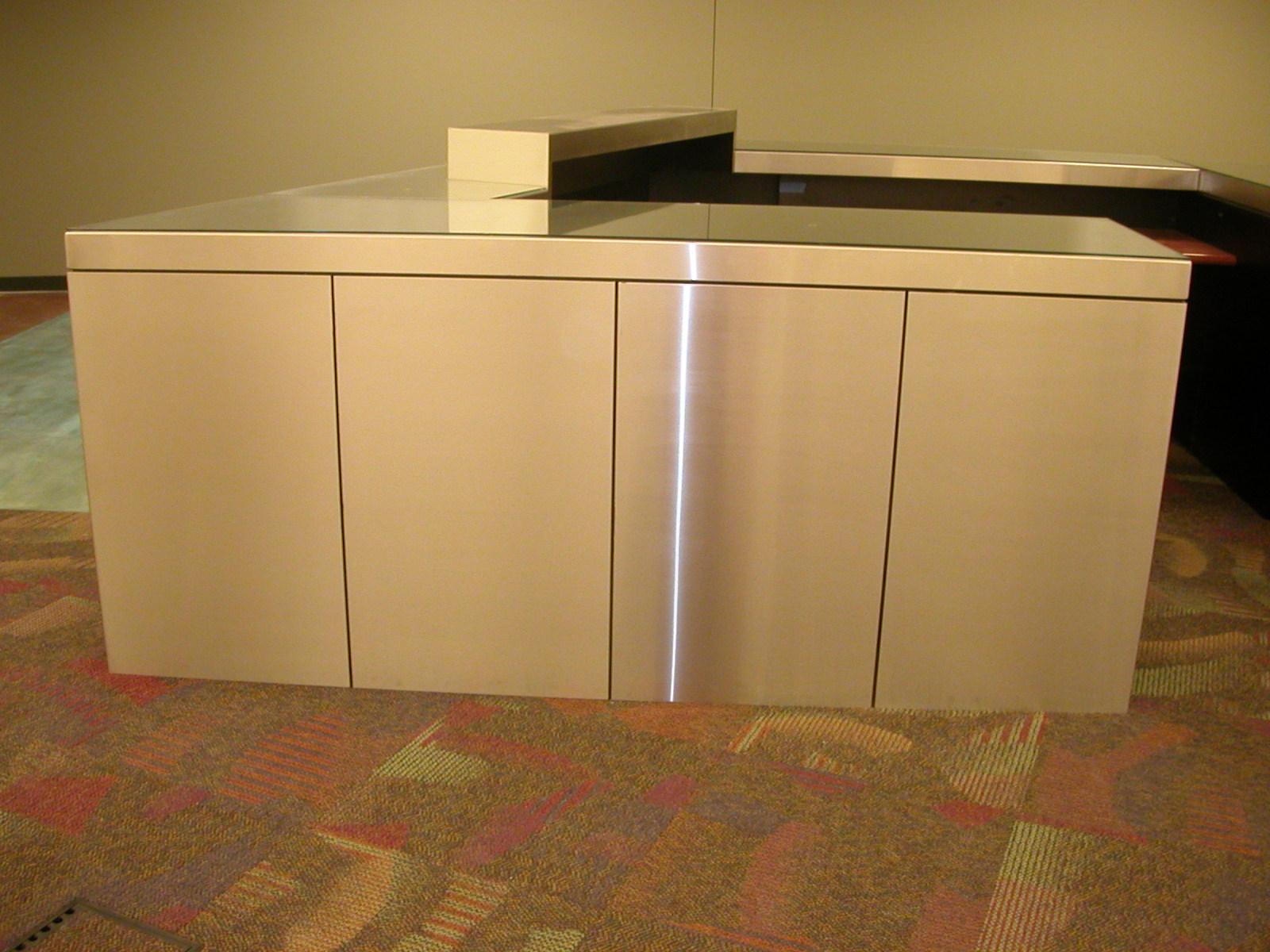 SS Reception Desk.JPG
