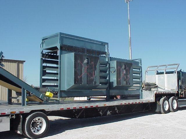 Cooling Conveyor1.JPG