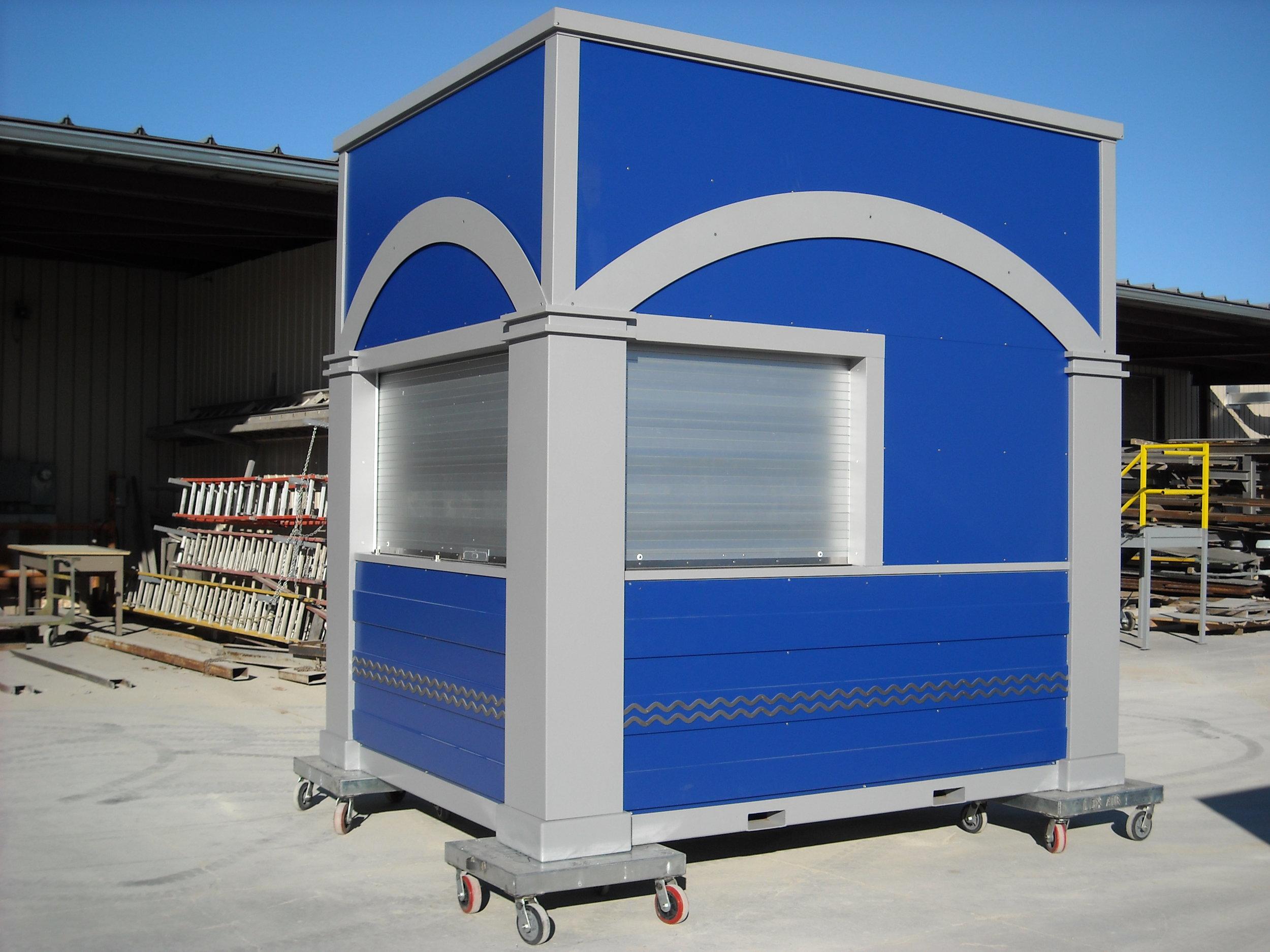 Kiosk 1.jpg