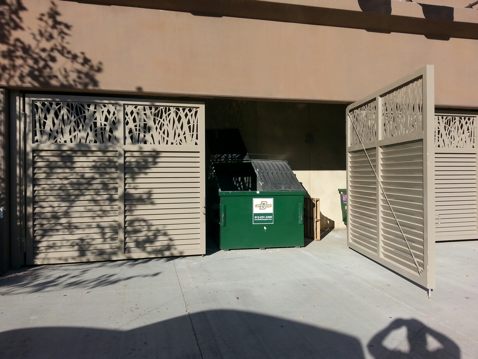 PF Trash Corral Enclosure 2.jpg