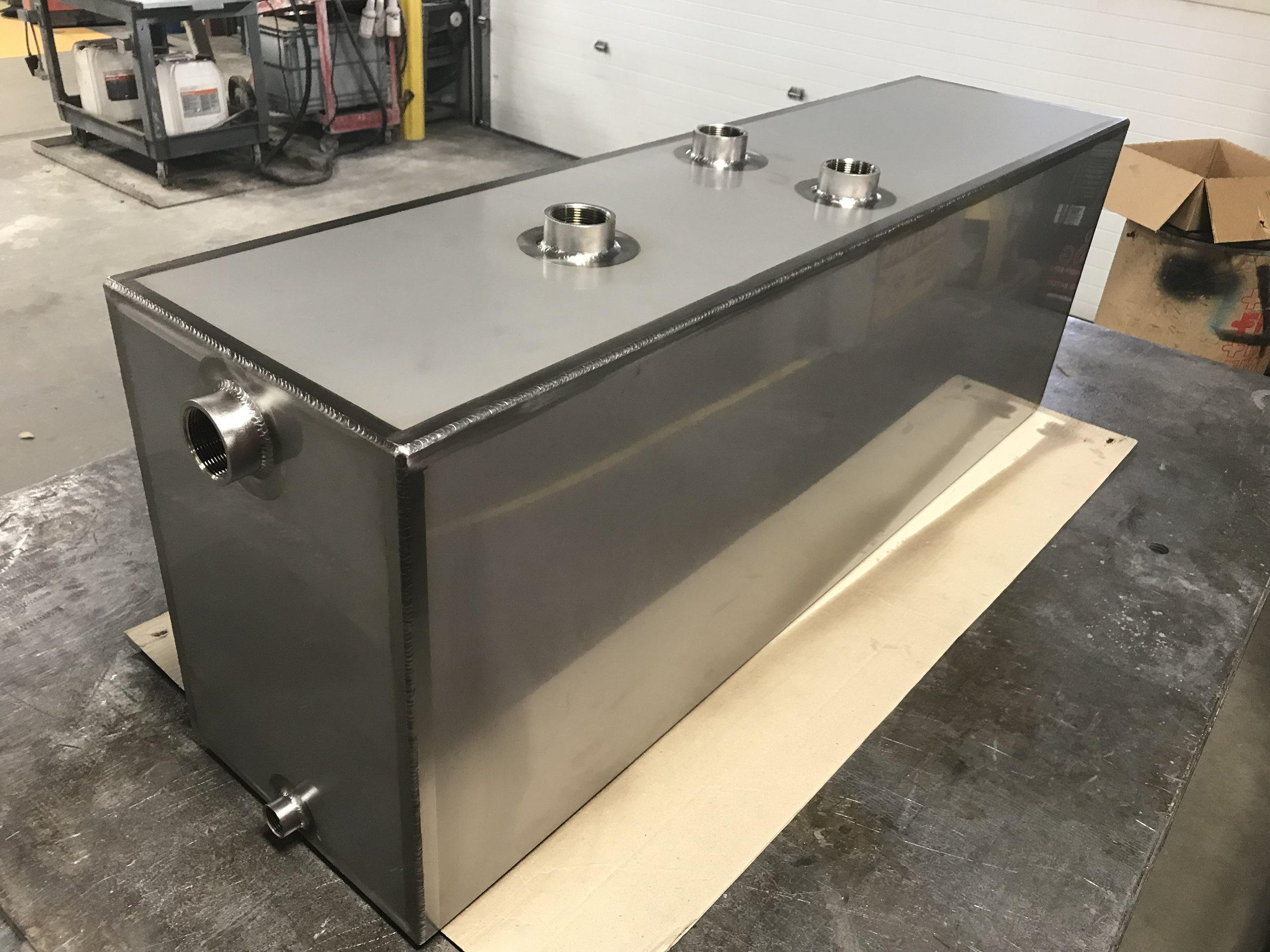 Fluid Storage1.JPG
