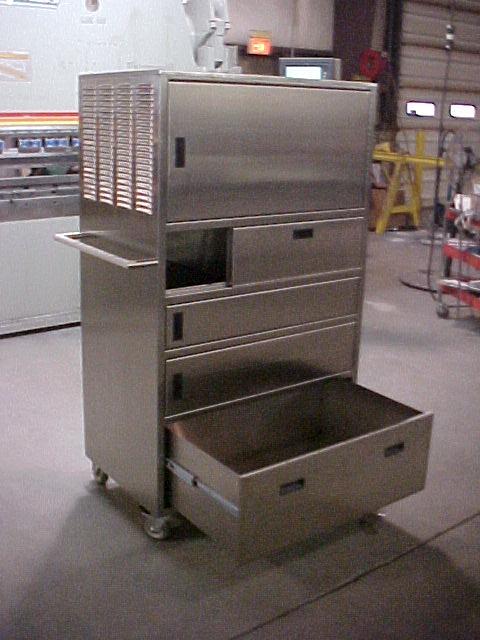 Process Cabinet.JPG