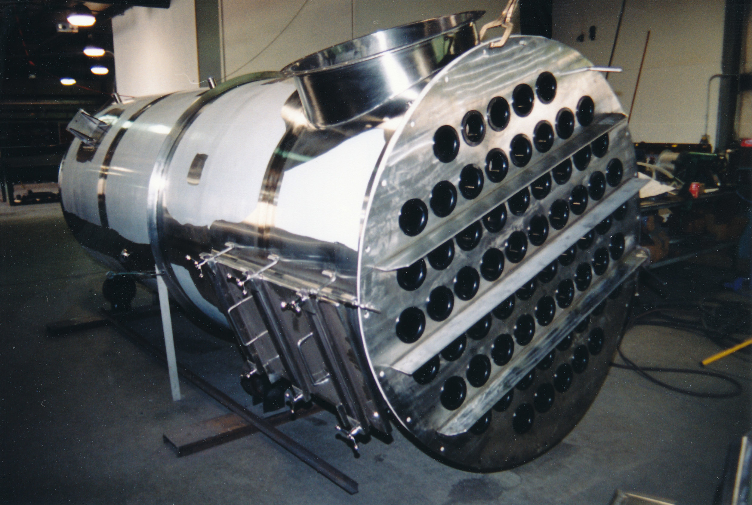 SS Dust Collector.jpg