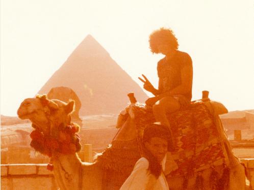 pyramid.cml.jpg
