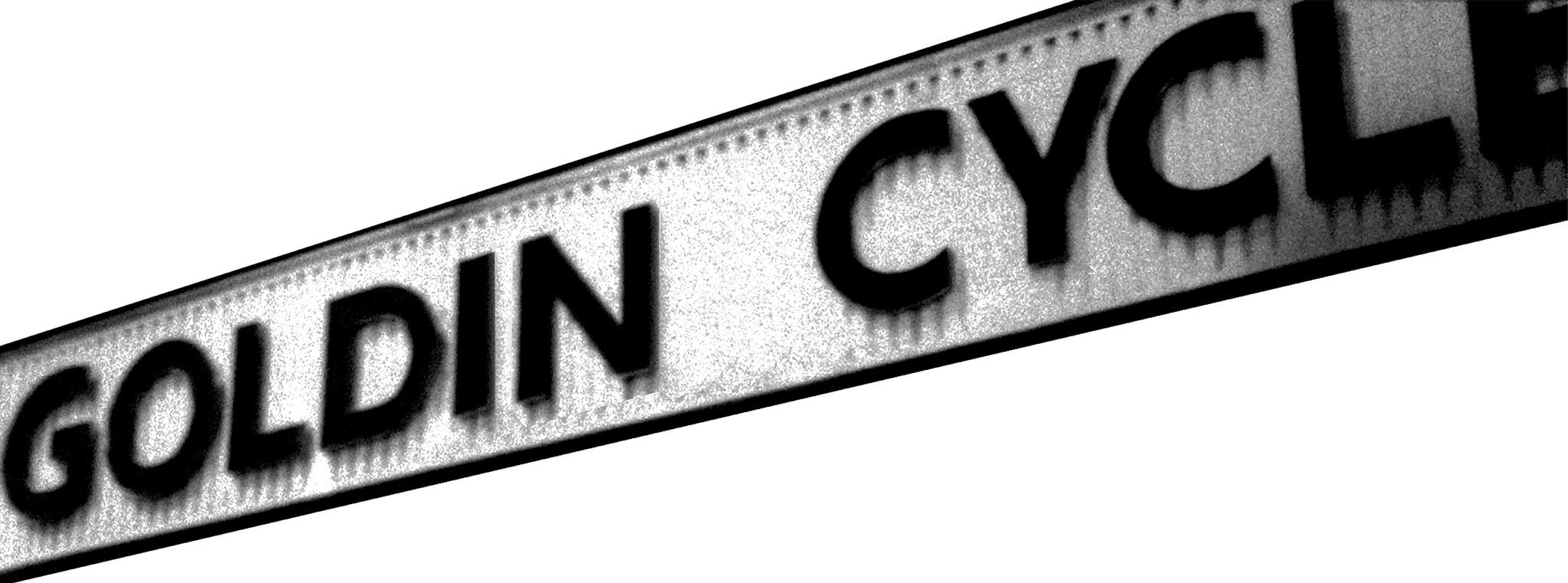 logo.title.jpg