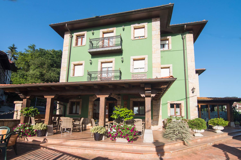 Restaurante-Mugarri-Terraza-02.jpg