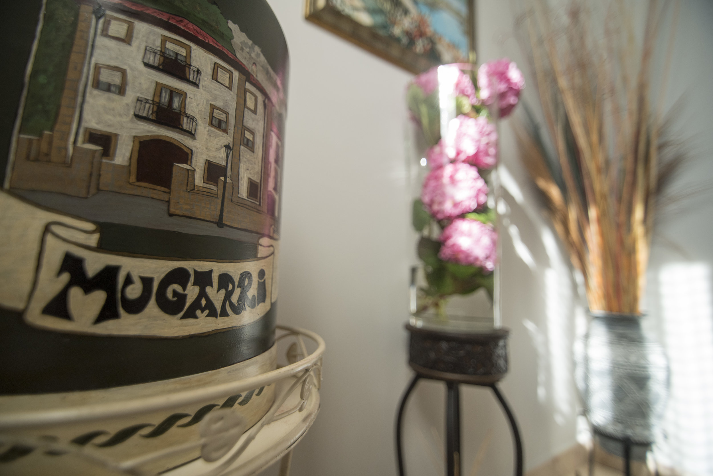 Apartamentos Mugarri_141017_5859.JPG