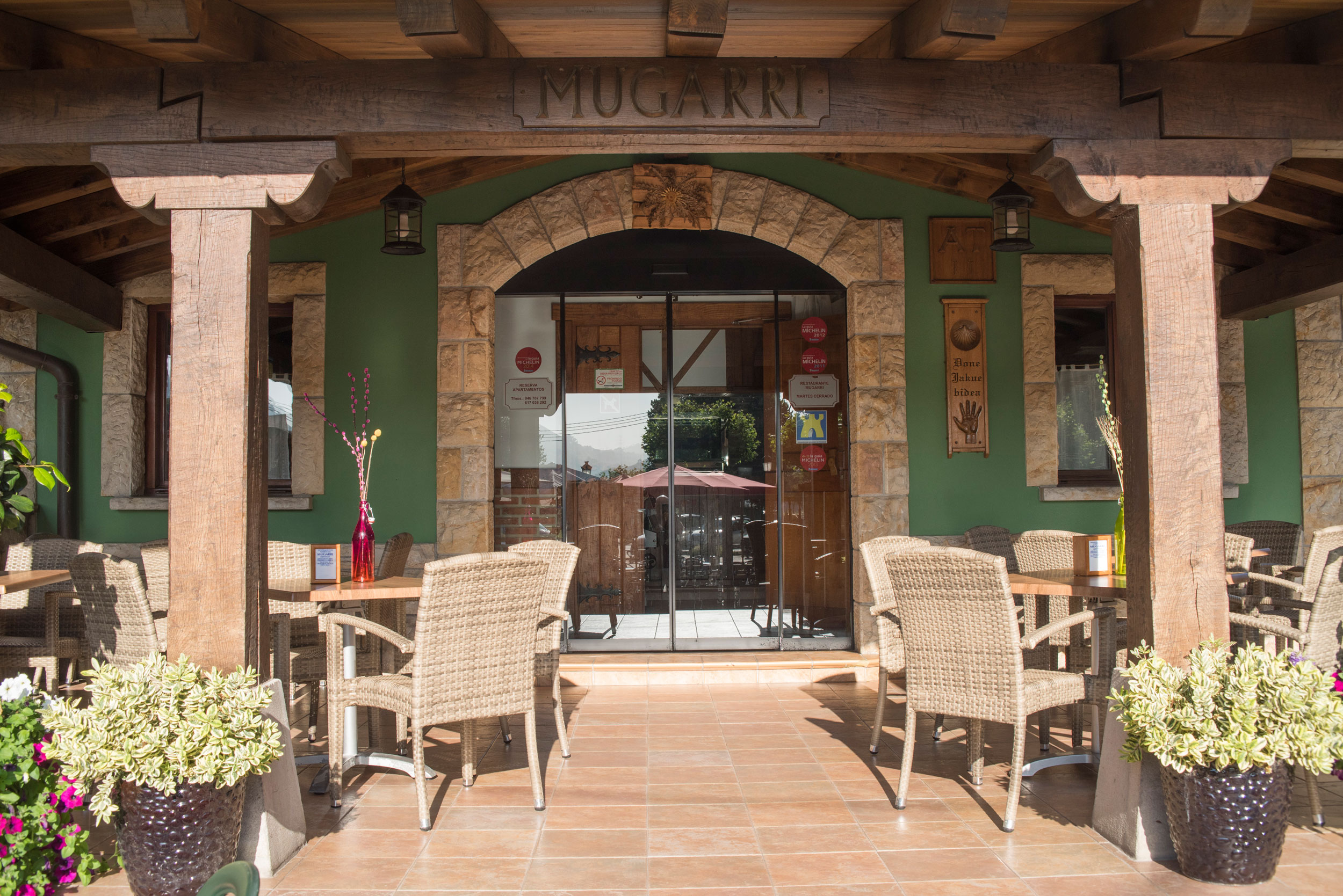 Restaurante-Mugarri-Entrada.jpg