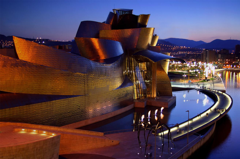 cabecera_Bilbao.jpg