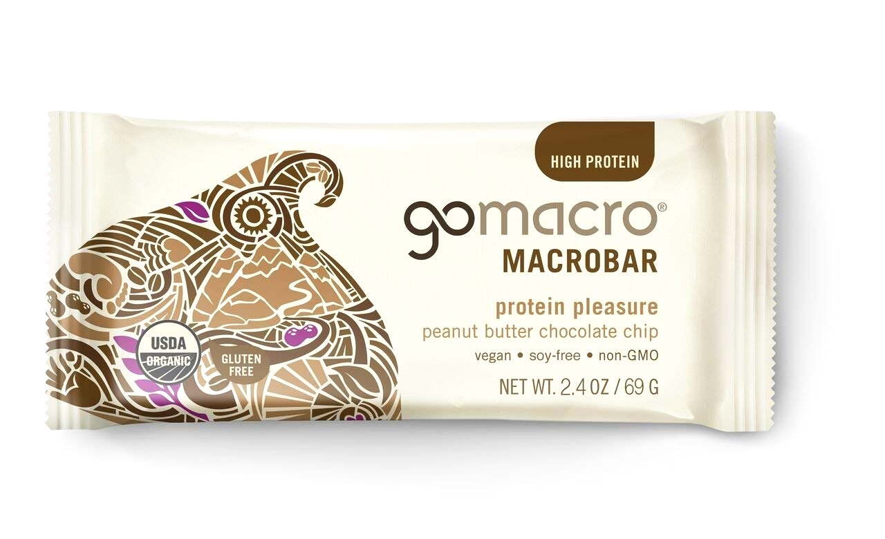 """PROTEIN - Grab a protein bar or drink to have right after your workout. Your body will thank you. Some of the best (in both taste + nutrition): A Perfect Bar (Use code """"Famclub15"""" for 15% off your purchase), Zing Chocolate Coconut (take 10% off your purchase by going here), Go Macro PB + Choc. Chip, Rise Carob Chip, Evolve Toasted Almond, or Svelte Spiced Chai."""