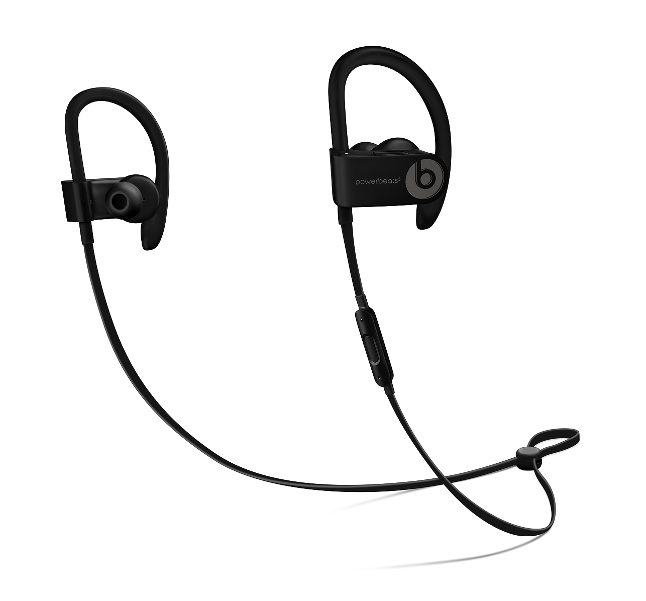 HEADPHONES - The Beats Powerbeats 3 Wireless Headphones everytime. These are light, sporty + have an incredible sound. Take them with you everywhere. Buy them here.