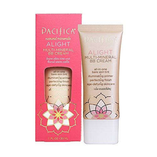 Pacifica Alight Cream - $16