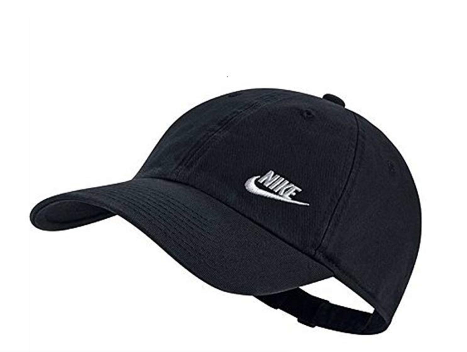 Nike Futura Classic Hat - $25
