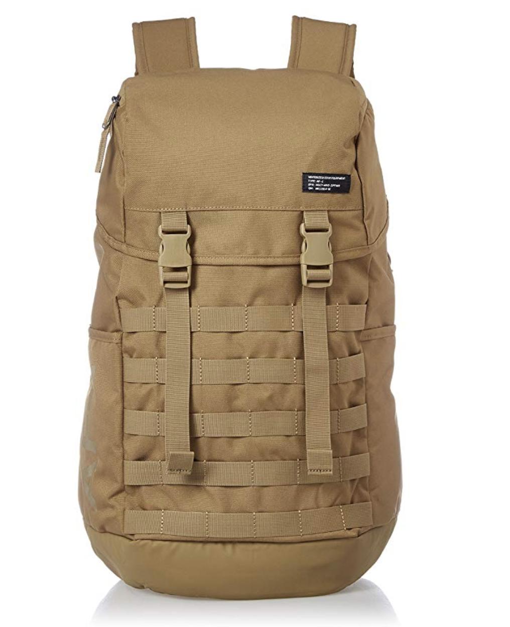 Nike Sportswear AF-1 Bag - $120