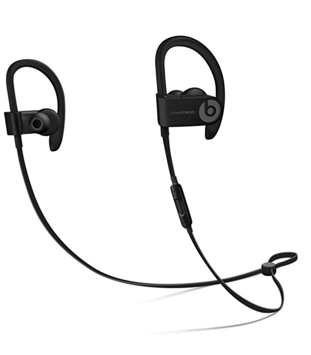 Beats Wireless Headphones - $79