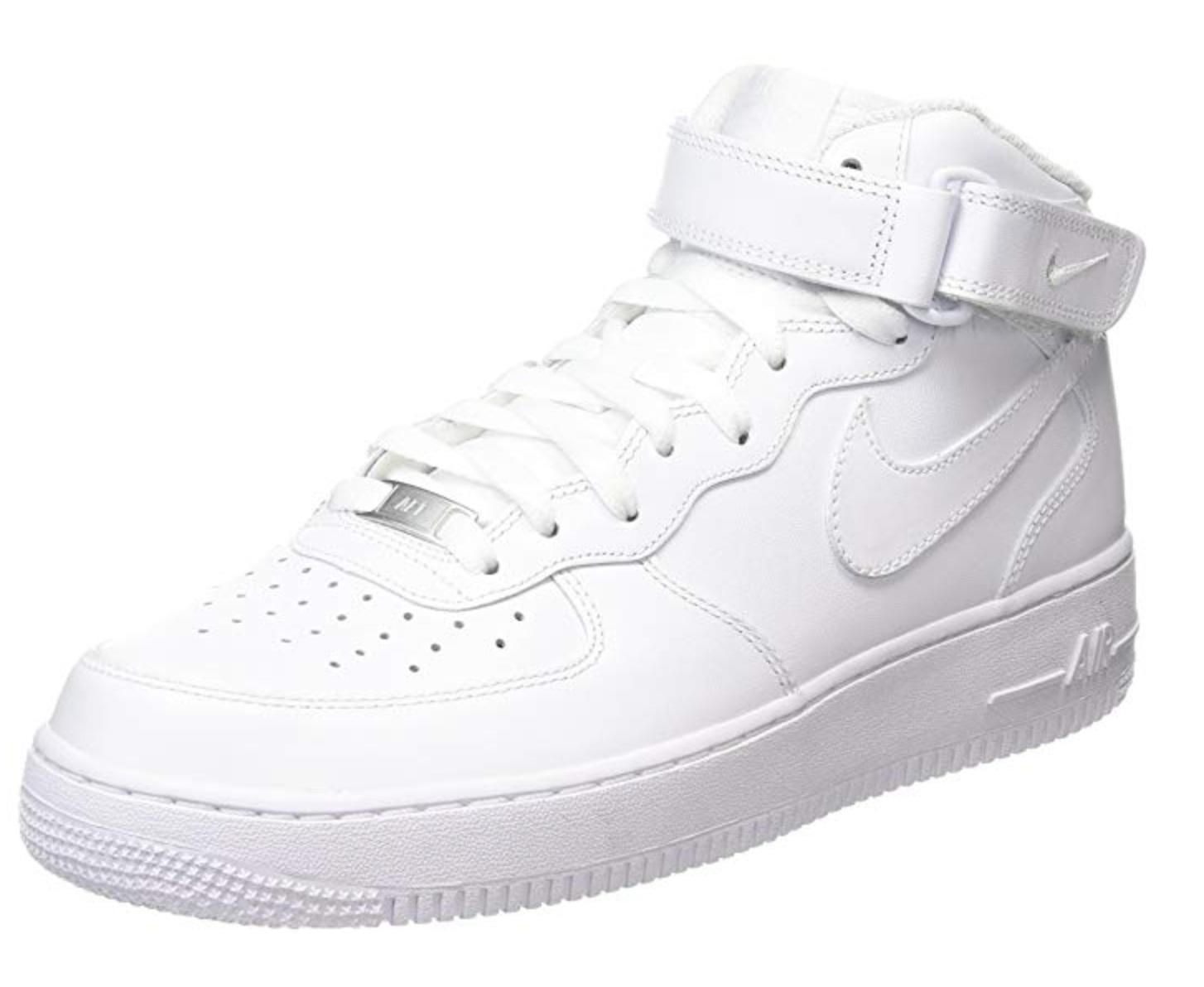 Nike Air Force 1 Sneakers - $125