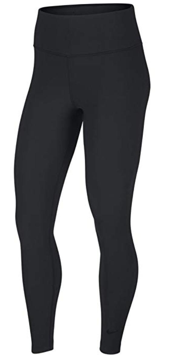Nike Scuplt Hyper Tights - $56